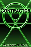 Contractor (The Contractors Book 1)