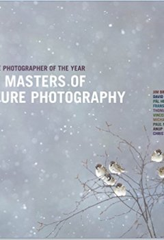 Livres Couvertures de The Wildlife Photographer of the Year: Masters of Nature Photography