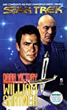 Dark Victory (Star Trek)