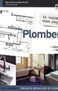 Plomberie : Plans, devis, équipements & matériaux