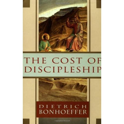 http://www.amazon.com/Dietrich-Bonhoeffer/e/B001H6WDKQ/ref=ntt_athr_dp_pel_pop_1