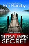 The Dream Jumper's Secret (The Dream Jumper Series)
