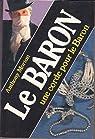 Une corde pour le Baron