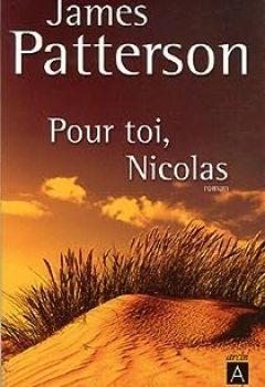 Télécharger Pour Toi, Nicolas PDF Gratuit