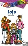 Jojo (Collection Decouverte: Niveau Intro)