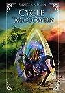 Le Cycle de McGowein: Livre 1 : La Gardienne de Danarith
