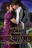 Fortune's Flower (Passport to Romance Book 1)