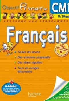 Telecharger Objectif Primaire Francais Cm1 Pdf Ebook En