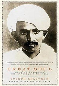 Livres Couvertures de Great Soul