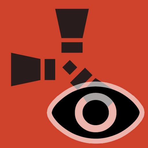 Rust Server Viewer
