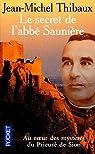 Le secret de l'abbé Saunière