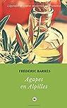 Agapes en Alpilles