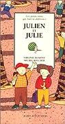 Julien et Julie
