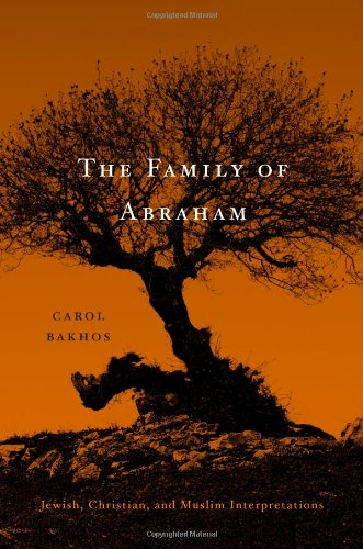 abraham and family # 52