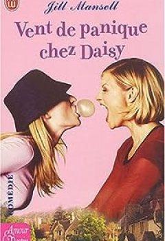 Vent De Panique Chez Daisy