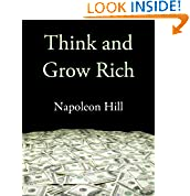 Napoleon Hill (Author) (1567)Download:   $0.99