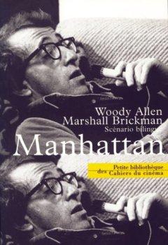 Telecharger Gratuitement Le Livre Manhattan Scenario
