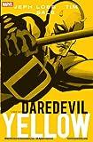 Daredevil, Vol. 1: Yellow