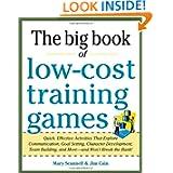 Social Skills Games Book