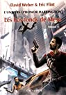 L'univers d'Honor Harrington, tome 6a : Les bas-fonds de Mesa, tome 1