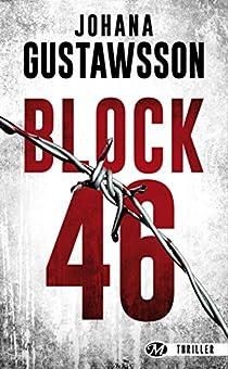 """Résultat de recherche d'images pour """"block 46"""""""