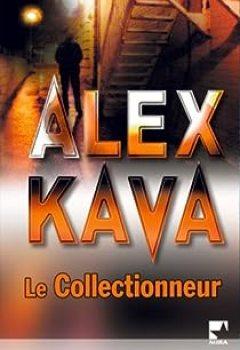 Livres Couvertures de Le Collectionneur