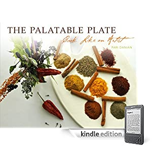 The Palatable Plate