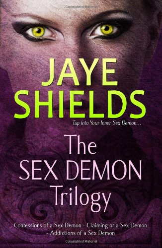 SEX_DEMON_TRILOGY