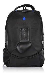 TRAKK-Vigor-New-Model-Durable-Power-Bank-USB-enabled-RFID-Anti-Theft-Waterproof-Universal-Backpack-Large-Padded-Compartments-Business-or-Leisure-Stay-Energized-7000-mAh