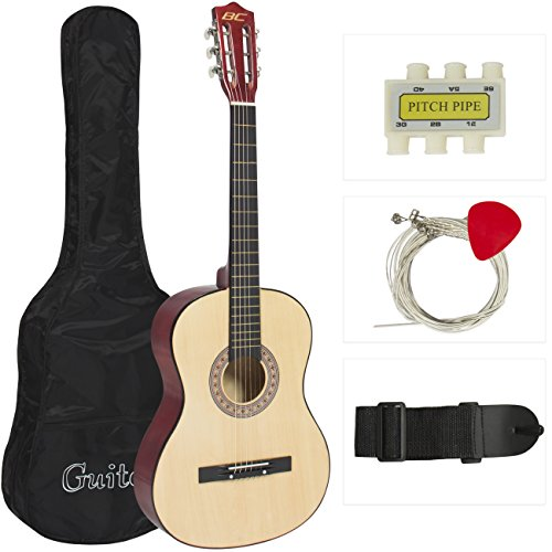 Best-Choice-Products-Natural-Acoustic-Guitar-with-Accessories-Combo-Kit-for-Beginners