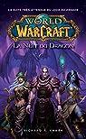 World of Warcraft : La nuit du dragon