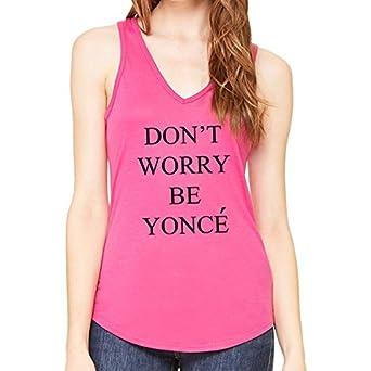 beyonce t shirts