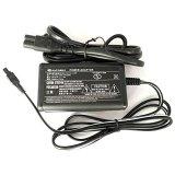 AC-Power-Adapter-Charger-for-Sony-Handycam-DCR-SR45-DCR-SR46-DCR-SR47-DCR-SR67