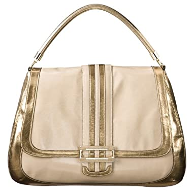 Anya Hindmarch for Target Large Shoulder Bag