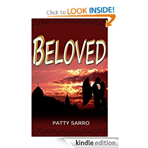 Beloved: A Paranormal Romance