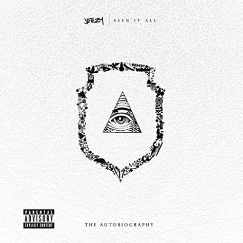 Jeezy-Seen It All The Autobiography-Limited Deluxe Edition-CD-FLAC-2014-FORSAKEN Download