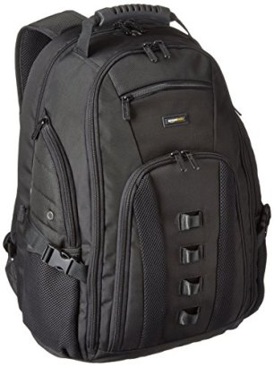 AmazonBasics-Adventure-Backpack-Fits-Up-To-17-Inch-Laptops