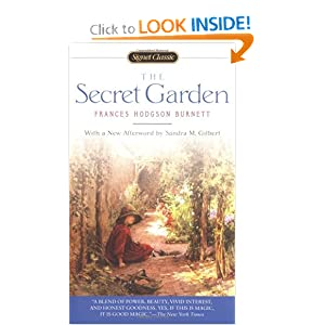 The Secret Garden: Centennial Edition