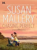 Chasing Perfect (Fool's Gold Book 1)