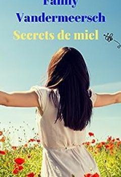 Livres Couvertures de Secrets De Miel