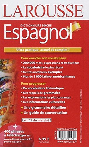 Larousse Grammaire Pdf