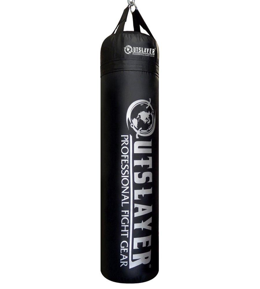 Best Heavy Bag
