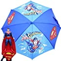 Christmas Superman Umbrella and Wallet Set