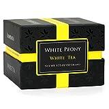 White Peony Loose Leaf Tea (Bai Mu Dan) - 50 grams