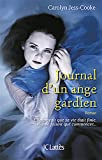 Journal d'un ange gardien par Carolyn Jess Cooke