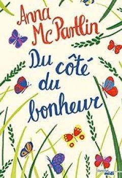 Livres Couvertures de Du Côté Du Bonheur