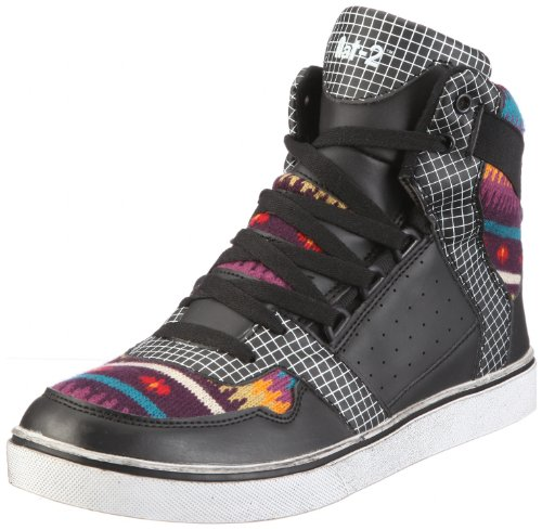 Nat-2 Cube MCUBKV Herren Sneaker