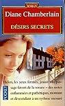 Désirs secrets