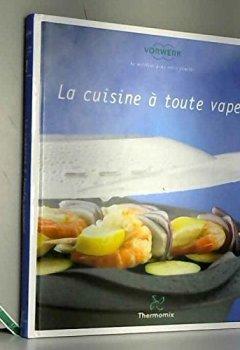 Telecharger Livre Thermomix La Cuisine A Toute Vapeur Pdf