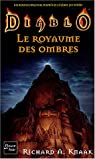 Diablo, Tome 3 : Le Royaume des ombres